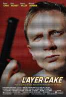 Layer Cake, le film