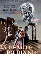 Affiche du film La beaut� du diable