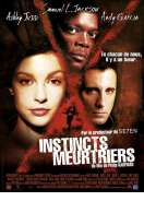 Instincts meurtriers, le film