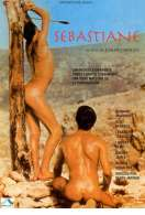 Affiche du film Sebastiane