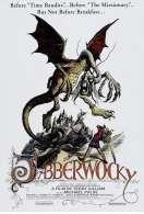 Jabberwocky, le film