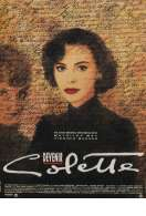 Affiche du film Devenir Colette