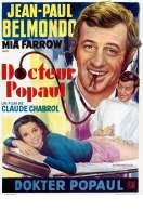 Docteur Popaul, le film