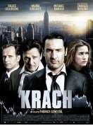 Krach, le film