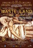 Waste Land, le film