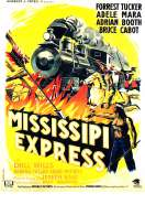 Mississipi Express