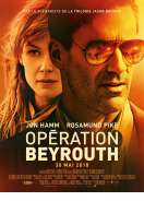 Op�ration Beyrouth, le film