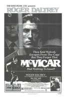 Mac Vicar, le film