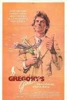 Une fille pour Grégory, le film