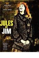 Jules et Jim, le film