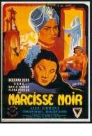 Le narcisse noir, le film