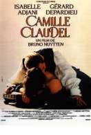Camille Claudel, le film
