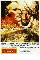 Khartoum, le film