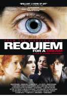 Requiem for a dream, le film