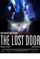 The Lost Door, le film