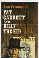 Pat Garrett et Billy le kid, le film