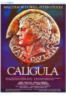 Caligula, le film