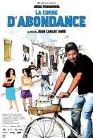 Affiche du film La Corne d'abondance