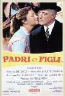 Affiche du film Pere et Fils