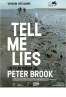 Affiche du film Tell me lies