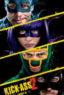Affiche du film Kick-Ass 2