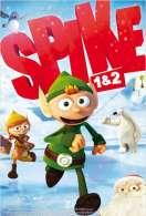 Affiche du film Spike 1 et 2