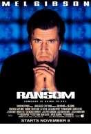 La rançon, le film