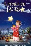 Affiche du film L'�toile de Laura