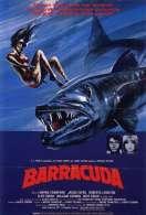 Barracuda, le film