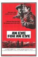 Oeil Pour Oeil, le film