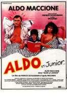 Aldo et Junior, le film
