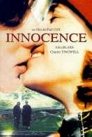 Innocence, le film