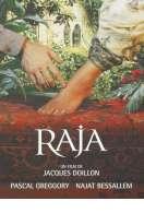Raja, le film