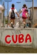 Viva Cuba, le film
