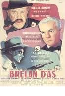 Brelan d'as, le film