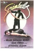 Somnambules, le film