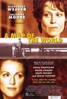 Affiche du film Une carte du monde