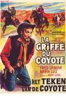 La Griffe du Coyote