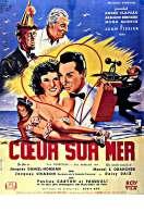 Coeur Sur Mer, le film