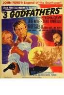 Affiche du film Le Fils du d�sert