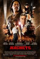 Machete, le film