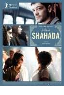 Shahada, le film