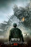 World Invasion : Battle Los Angeles, le film