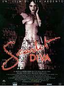 Affiche du film Scarlet Diva