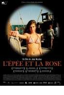 Affiche du film L'Ep�e et la rose