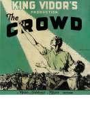 Affiche du film La foule