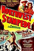 Le Grand Rodeo, le film