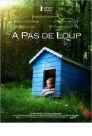 A Pas de Loup, le film
