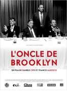 L'Oncle de Brooklyn, le film