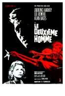 Le Deuxieme Homme, le film